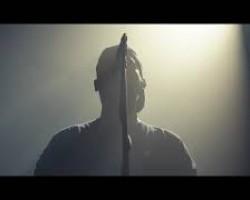 KORTEZ - Hej Wy [VIDEO]