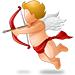 Cupid-icon