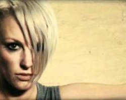 Dash Berlin feat Emma Hewitt   Waiting Extended Mix