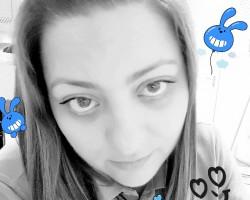 Ania :)))